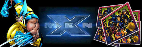 X-Men and Marvel Characters | Information about X-Men | Marvel Heroes and Villians