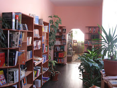 Biblioteca şcolii