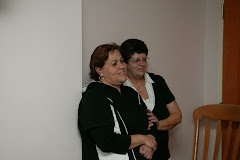 Elisha's Grandmothers
