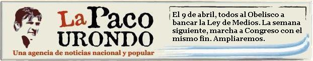 http://3.bp.blogspot.com/_oVmEesMCZhg/S7NiSn7T1UI/AAAAAAAAAeg/1SR8LzFNuQM/S1600-R/Paco+regresa+ley+de+medios.JPG