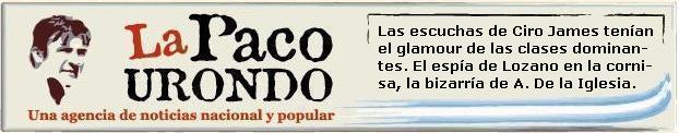 http://3.bp.blogspot.com/_oVmEesMCZhg/S9Bu3b6LudI/AAAAAAAAAgU/fZnzpR8Gk0A/S1600-R/Paco+y+el+esp%C3%ADa+de+Lozano.JPG