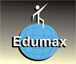 EDUMAX PER
