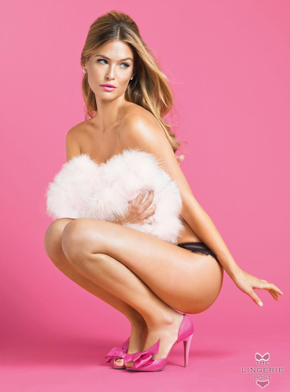 Super%2BSexy%2BBar%2BRefaeli%2BModels%2BLingerie%2BFor%2BPassionata%2Bwww.GutterUncensored.com%2Bbar refaeli lingerie passionata 08 Bikini Hollywood Blog Presents Femilet lingerie Fall 2010 Photoshoot