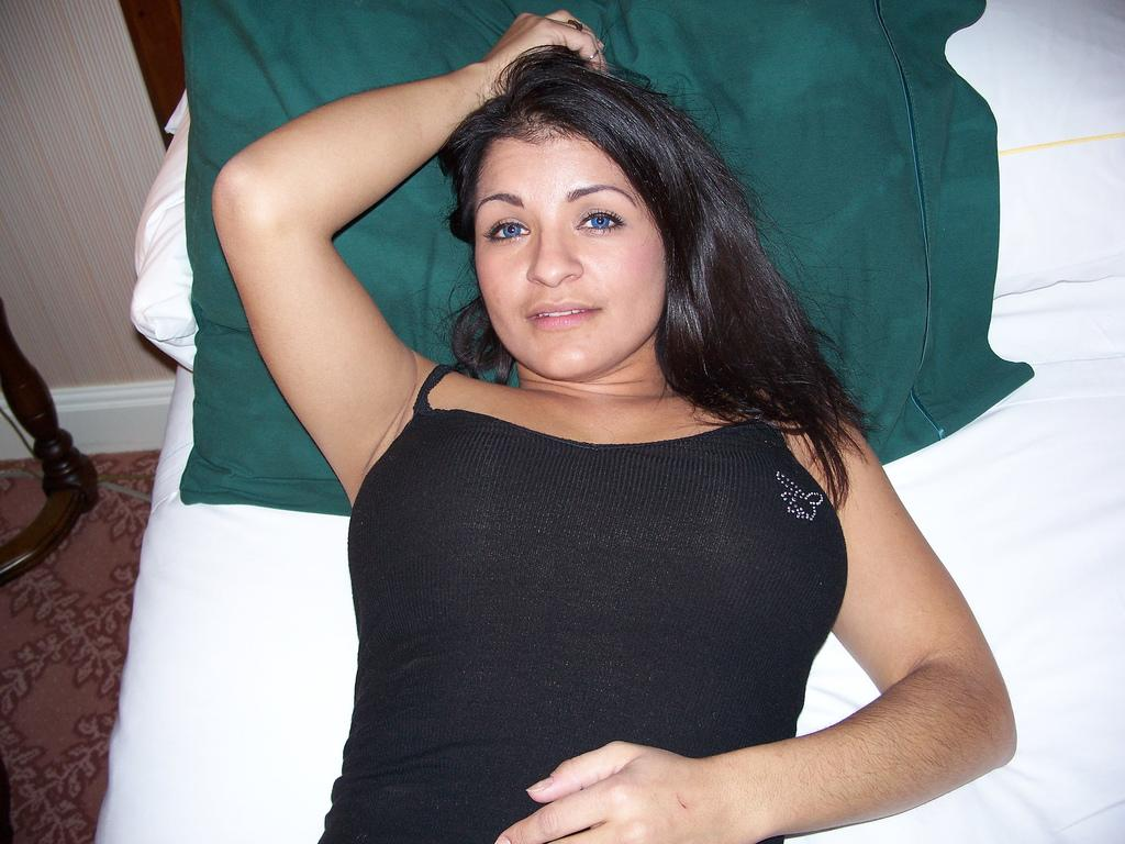 Nude indian milf pictures