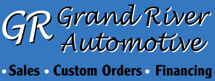 Grand River Automotive