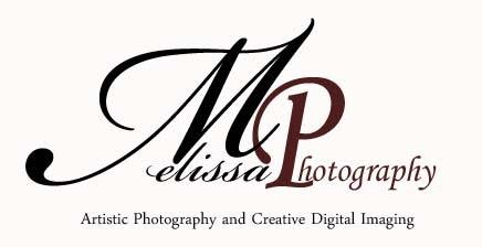 Melissa Photography