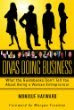 Divas Doing Business by Monique Hayward