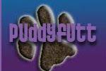 puddyfutt