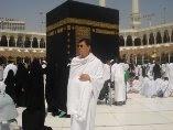 My Umrah Trip