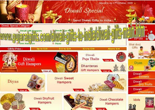 Mind Blowing Collection of Diwali Gifts :  india diwali online send