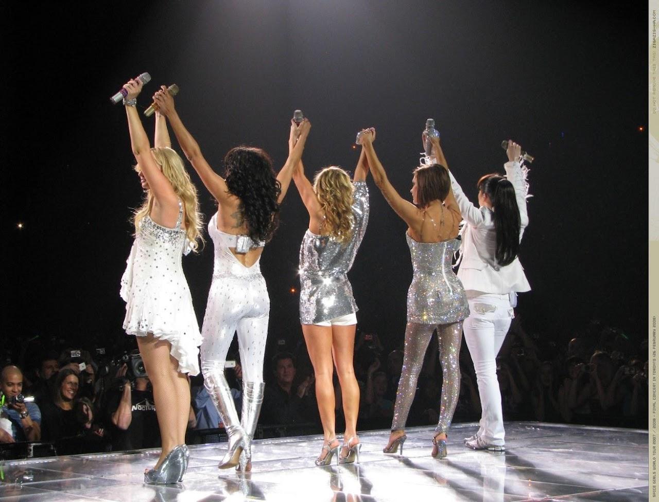 http://3.bp.blogspot.com/_oWMfnG1OP-I/TAU7V-B8IGI/AAAAAAAAFIY/eEoPZNHfw4I/s1600/1-006-006652-Spice-Girls.jpeg
