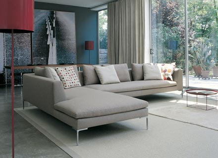 Yvonne Potter Interior Design Blog 10 Top Sofa companies and