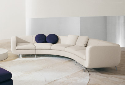 Yvonne Potter Interior Design Blog 10 Top Sofa companies