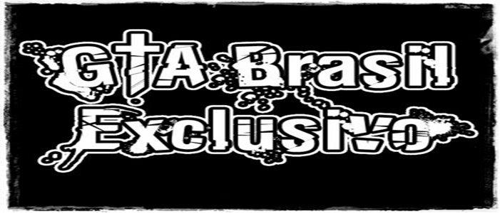 GTA-Brasil-Exclusivo