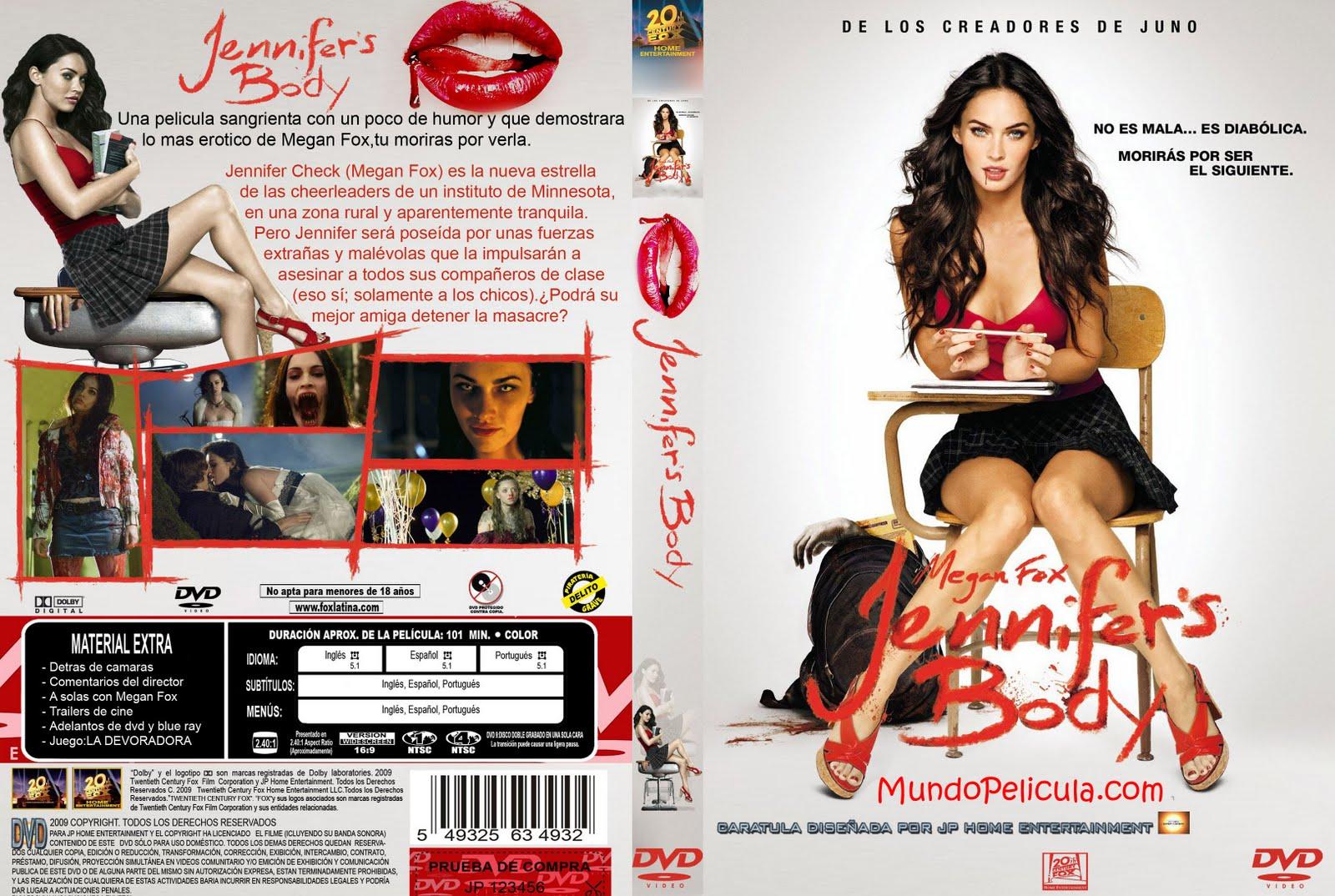 http://3.bp.blogspot.com/_oX5-W-SruQM/SxGvLIdXIAI/AAAAAAAAA5c/X__ZwbaTJ3I/S1600-R/Jennifers_Body-%28MundoPelicula.com%29.jpg