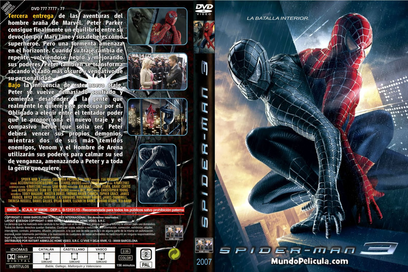 http://3.bp.blogspot.com/_oX5-W-SruQM/SzI1BBaO-II/AAAAAAAABPs/N4XInu8276g/S1600-R/Spider-man_3_-(MundoPelicula.com).jpg