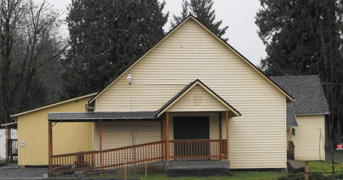 clark county grange central barberton grange pictures. Black Bedroom Furniture Sets. Home Design Ideas