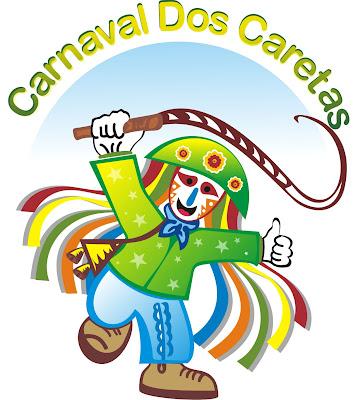 [Mascote+Carnaval+dos+Caretas+2010.jpg]