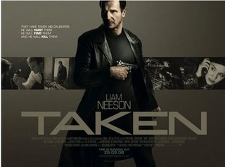 WATCH TAKEN MOVIE ONLINE CLICK