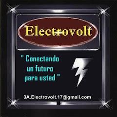 Electro Volt