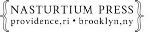 Nasturtium Press