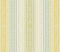 Shabby Stripe Grande