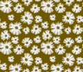 Paper Daisy - Bronze