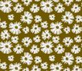 Paper Daisy - Bronze