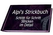Alpis Stricklexikon