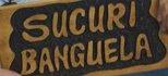 Sucuri Banguela PPC