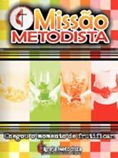 Revista Missão