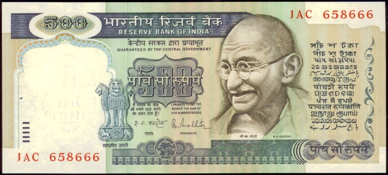 5000+rs+note+in+india