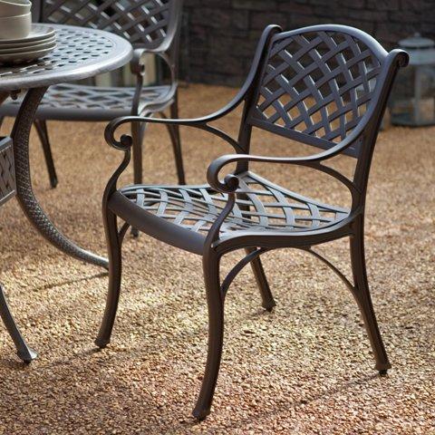 living room furniture auburndale cast aluminum patio dining set