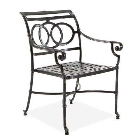 15086247 together with Revlon Hair Dye together with Winston Triad Patio Dining Set furthermore  on deep seating for living room seats