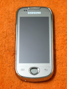 Hardware wise, Galaxy 3 comes with 667 Mhz processor, 256 MB RAM, .