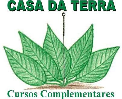 CASA DA TERRA CURSOS