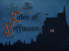 Frame by Frame - The Tales of Hoffman
