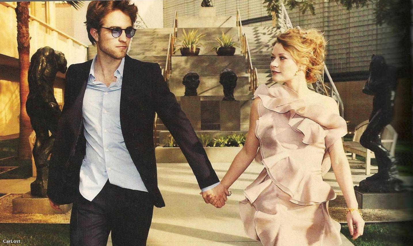 http://3.bp.blogspot.com/_oYUcAIcJpsI/TG1KiMennLI/AAAAAAAAB74/L4FKZGRHWsk/s1600/Emilie_De_Ravin_Robert_Pattinson_Vogue_Photoshoot_CarLost_HQ_.jpg