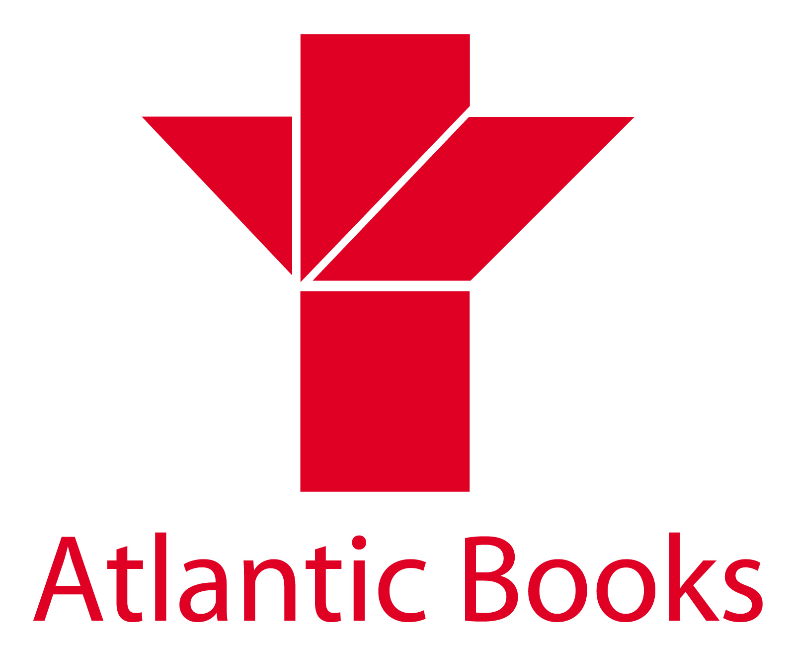 Toby Mundy, Ceo And Publisher At Atlantic Books, Said: 'atlantic Books Has  Prospered Within The Independent Alliance And It Remains An Important Part  Of Our