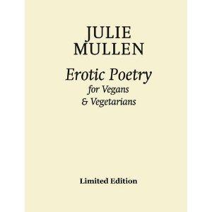 Erotic+Poetry+for+Vegans Bombshell Nikki Hunter ...