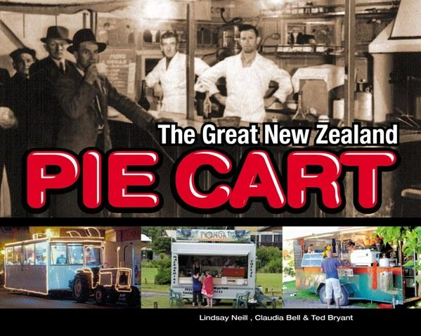 [Great+NZ+Piecart+cover]