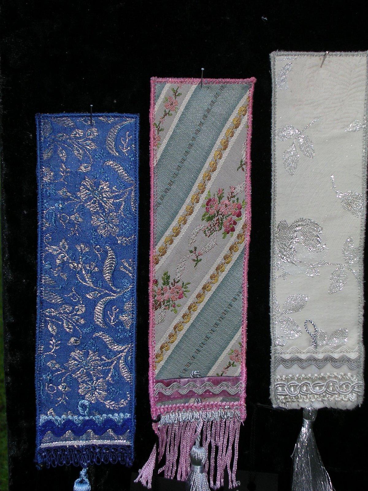 [bookmarks+individual]