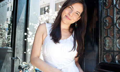sloane crosley essay There's a dead bird on the cover of humorist sloane crosley's newest collection of essays, look alive out there or maybe the bird's alive it's hard to tell, and that's the point, the 39-year.