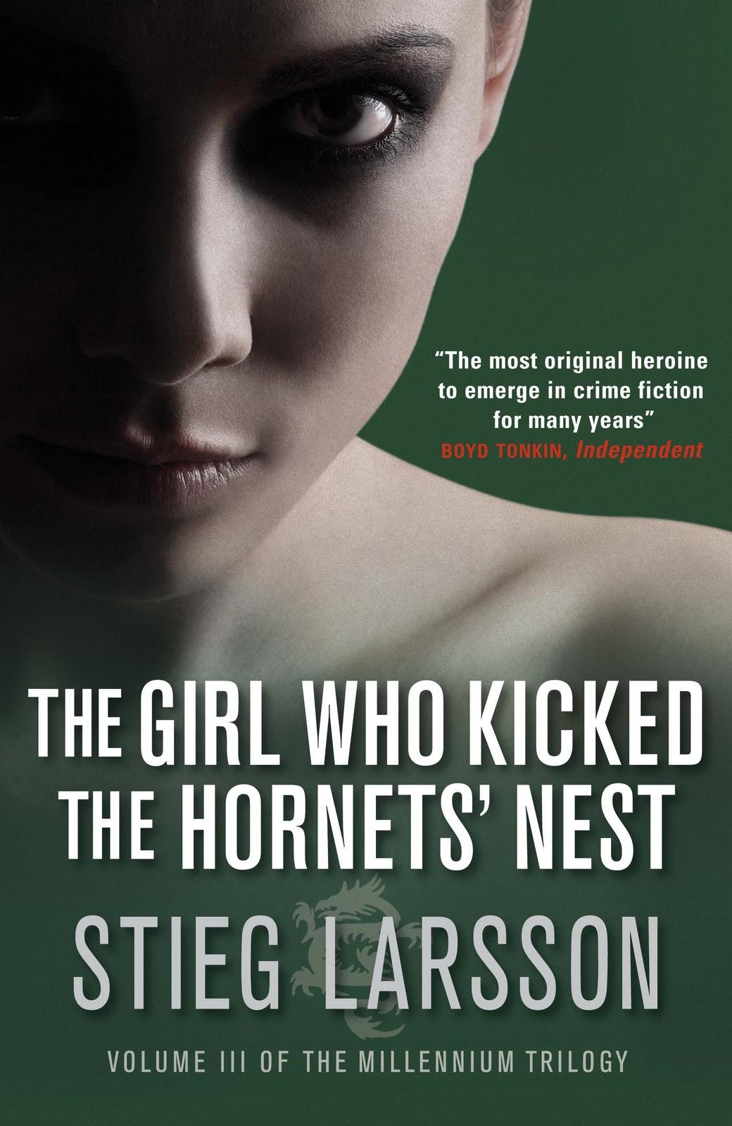 http://3.bp.blogspot.com/_oYWWBxuA2MU/TNmpK77alwI/AAAAAAAAjwA/HSFwFmOPVnQ/s1600/The+Girl+who+kicked+the+HORNETS+Nest.JPG