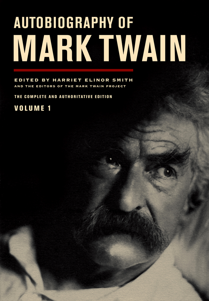 letters of note mark twain on proofreaders transcript
