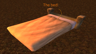 Bed+-+Blog.png