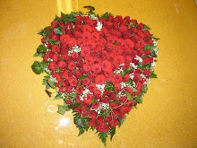 Blom- dekorationer