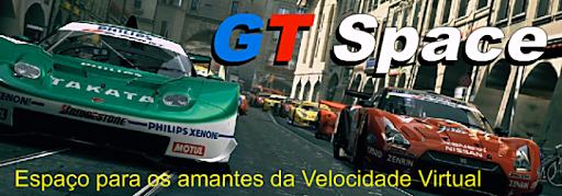 GTspace