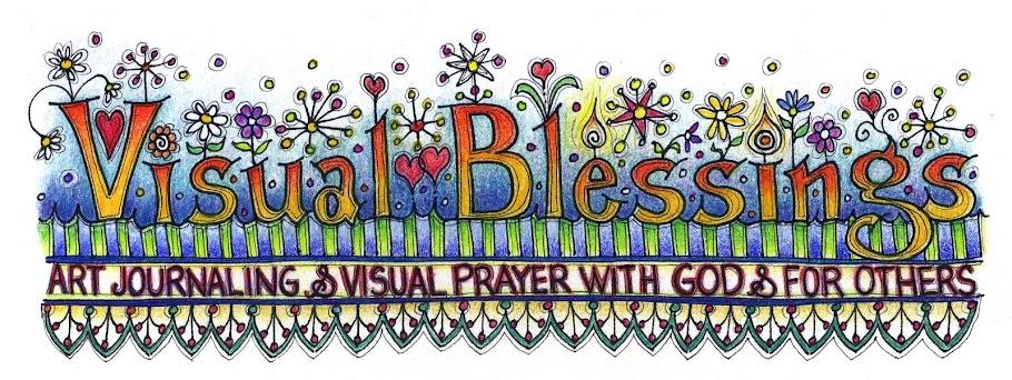 adoption blessings newsletter