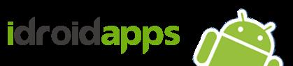 iDroidApps